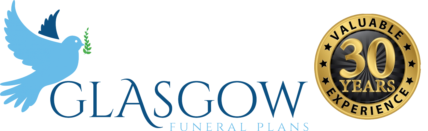 Glasgow Funeral Plans